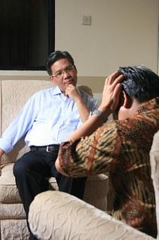 Psychoterapia poznawczo-behawioralna – na czym polega, czy jest skuteczna?