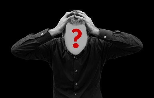 Psycholog, psychoterapeuta, certyfikowany psychoterapeuta – czym się różnią?