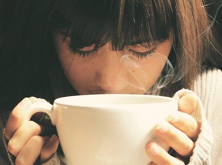 Lęk przed smutkiem – dlaczego unikamy smutku?